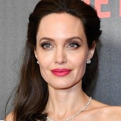 Анджеліну Джолі госпіталізували через виснаження, – ЗМІ