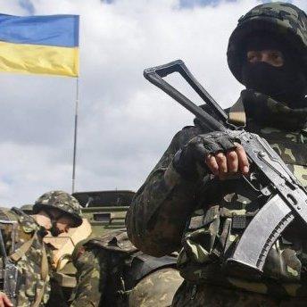 Українські воїни знищили ворожий «Фурункул» на Донбасі: бойовики зазнали суттєвих втрат
