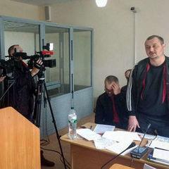 Захист оскаржив заборону для капітана судна «Норд» відвідувати Крим – адвокат