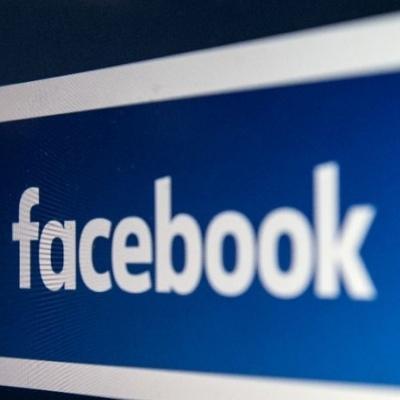 Facebook загрожує колективний позов через технологію розпізнавання облич