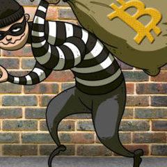 Хакери вкрали 2 мільйони доларів в криптовалюті у відеоблогера в прямому ефірі