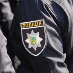 Поліція та Нацгвардія переходять на посилений режим роботи