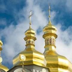 Порошенко просить Вселенський патріархат про Українську автокефальну церкву