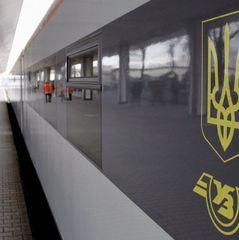 З Києва до Баку тепер курсуватиме поїзд (розклад)