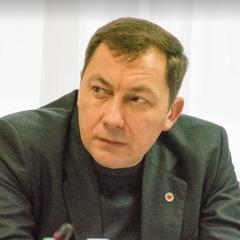 «Під час мажоритарних виборів мене обливали всім можливим брудом» - нардеп Руслан Богдан