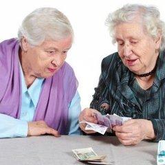 Українці зможуть отримати довідку про розмір пенсії та зарплати онлайн