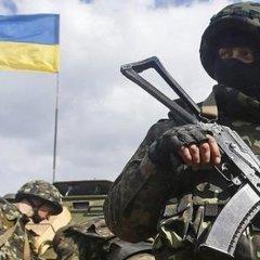 Військові зазначили, що з початку доби було зафіксовано 21 обстріл позицій ЗСУ