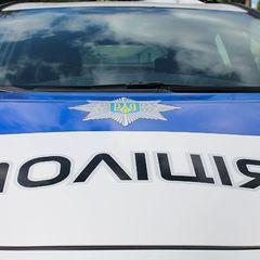 В Одесі на автостоянці сталася стрілянина, є постраждалі