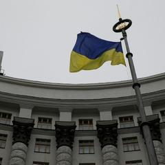 У Кабміні створили робочу групу для моніторингу торговельних відносин з Росією