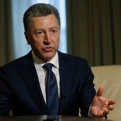 Волкер: керовані РФ сили зазіхали на Донецьку фільтрувальну станцію впродовж останніх 2 років