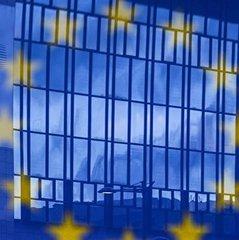 46 депутатів Європарламенту підписали листа про дипломатичний бойкот ЧС-2018
