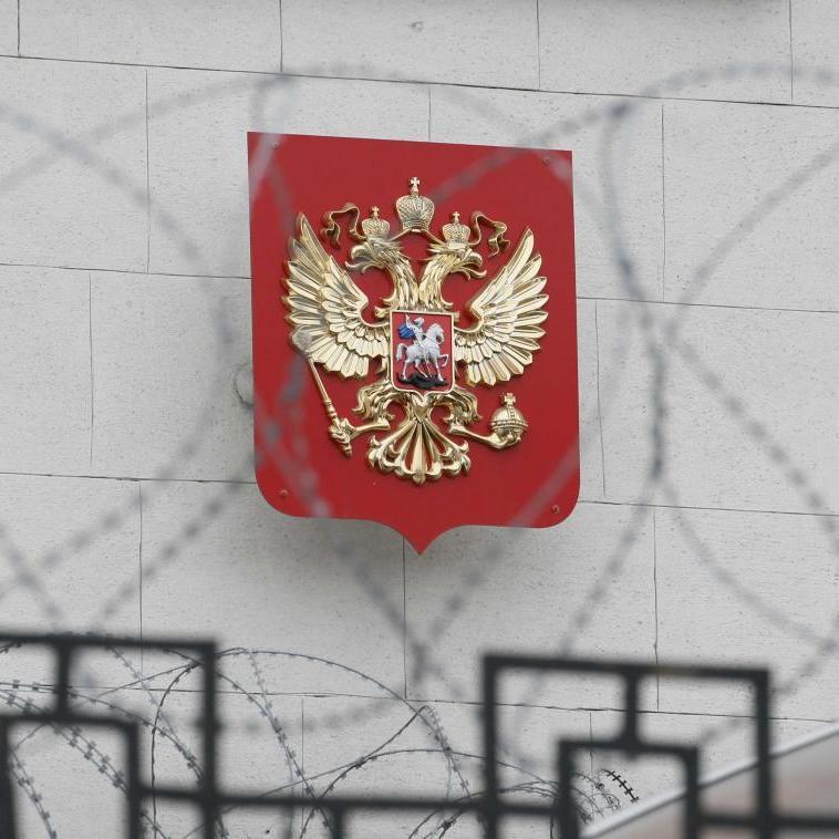 У Трампа підтвердили розробку нових санкцій проти Росії