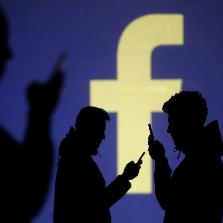 У Росії після Telegram можуть заблокувати ще й Facebook