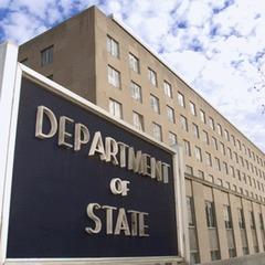 Держдеп: США активно розглядають питання додаткових санкцій проти Росії