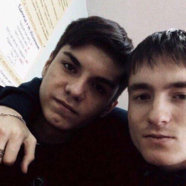 Різанина у школі в Росії: підліток вів список ворогів