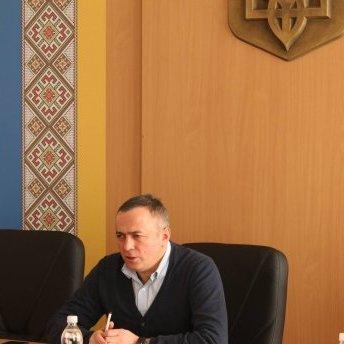 НАБУ завершило розслідування стосовно голови одного з районів Києва