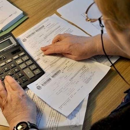 Монетизацію субсидій для домогосподарств проведуть у два етапи