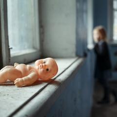 Жінку, підозрювану у вбивстві власної доньки у Кропивницькому, визнали неосудною