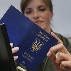 Черги за біометричними паспортами почали скорочуватися