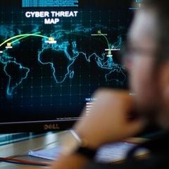 Apple та Google відмовились боротися з кібератаками