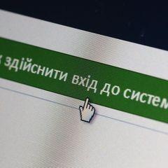 Савченко пояснила, чому досі не подала електронну декларацію