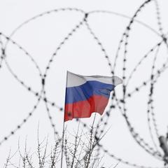 Росія проігнорувала пропозицію щодо обміну 23 росіян на українських заручників – Геращенко
