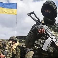«Великоднє перемир'я» зірвано: бойовики вчинили 720 обстрілів, не було жодного дня тиші