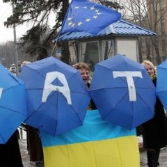 Військовий комітет НАТО вперше в історії зібрався у Львові