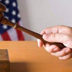 У США засудили трьох чоловіків, які планували підірвати мечеть сомалійців