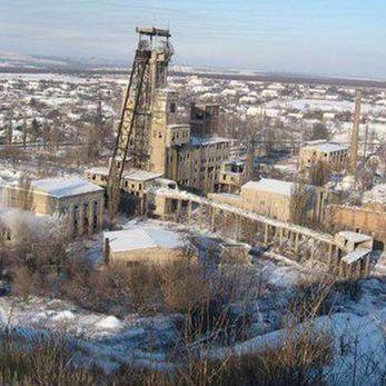 Переговори в Мінську: українська сторона просить направити експертів для вивчення екологічної ситуації в ОРДЛО