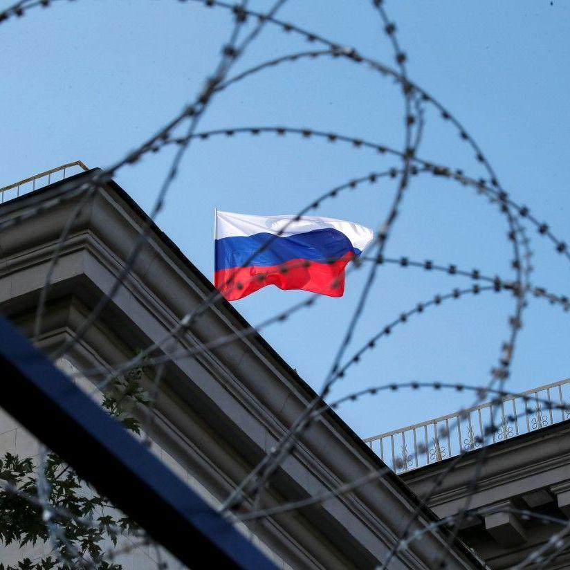 Німеччина проситиме США звільнити її компанії від санкцій проти РФ, - ЗМІ