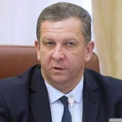 В уряді розповіли, що породжує бідність в Україні