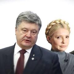 Українські політики є досконалим відображенням українського суспільства, - експрет