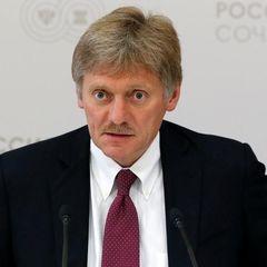 У Кремлі відмовилися підтримати створення помісної української православної церкви і заявили про «розкол»