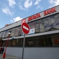 Банкрутством банків Лагуна і Фірташа займуться міжнародні детективи