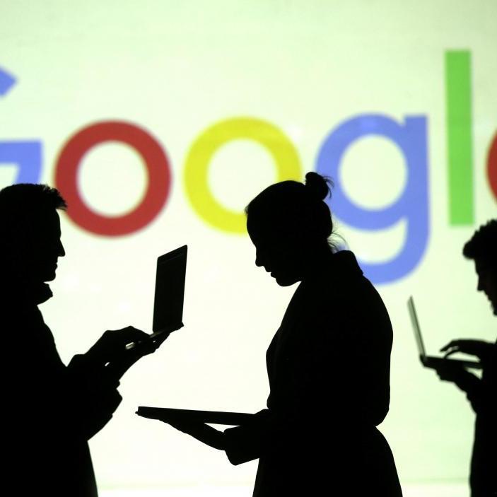 Google заборонив використовувати свій домен для обходу блокування сайтів