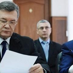 Адвокати Януковича вимагають повернутися до допиту свідків