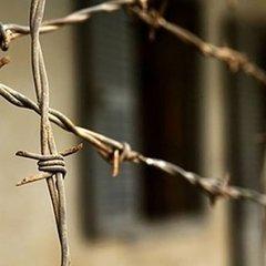 У сімферопольському СІЗО в квітні 4 людини померли неприродною смертю