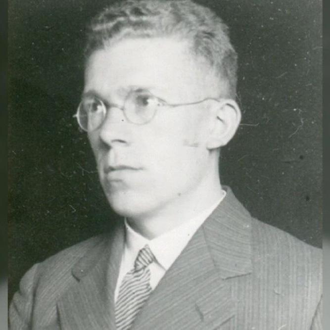 Виявлені документи про співпрацю видатного психіатра Аспергера з нацистами