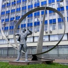 Суспільство Хакери атакували сайт українського підприємства «Антонов»