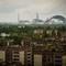 Чорнобильську зону можуть внести до списку світової спадщини ЮНЕСКО