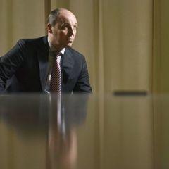 Парубій прокоментував можливість відставки Гройсмана