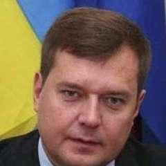 Нардеп-«опоблоківець» зробив скандальну заяву в ефірі українського телеканалу стосовно «держперевороту»