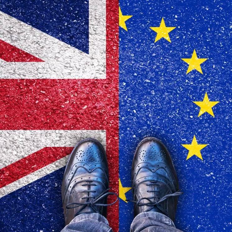 Рахунок Британії за Brexit може бути на $ 10 млрд вищим