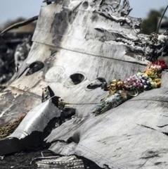 Катастрофа рейсу МН17: сьогодні бойовики передадуть Нідерландам останки тіл загиблих