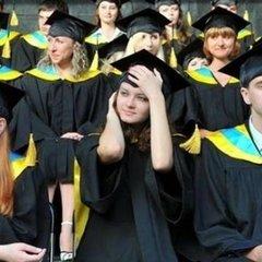 ЗНО в магістратуру: у МОН розповіли, як проходитимуть іспити