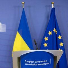 У Європарламенті готують доповідь про виконання Україною Угоди про асоціацію з ЄС