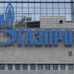 «Газпром» направив до Стокгольмського арбітражу документи для розірвання контрактів з «Нафтогазом»