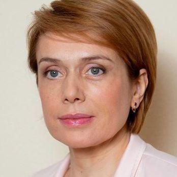 В Україні вільні місця у школах розподілятимуть через лотерею – Гриневич