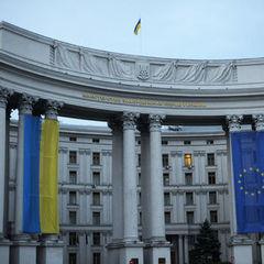 Від 1 травня українці зможуть їздити у китайську провінцію Хайнань без віз